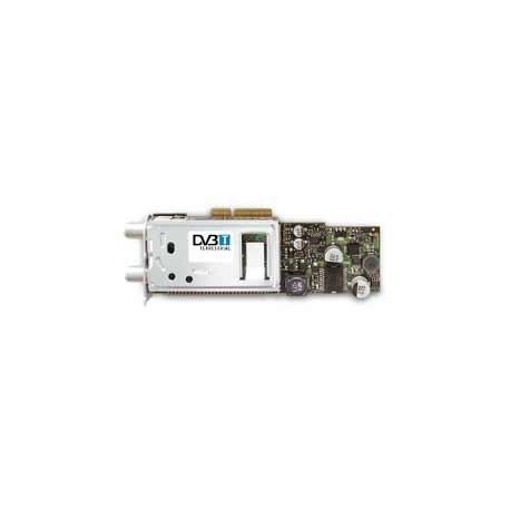 Tuner DVB T/C - GIGABLUE