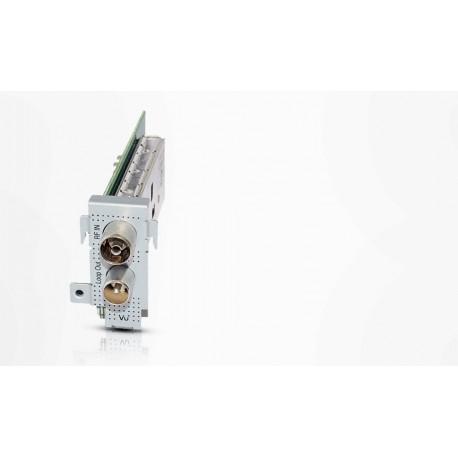 Tuner VU+ DVB-T2/C TWIN