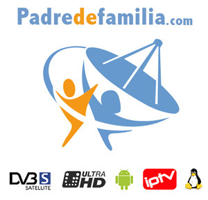 padredefamilia.com